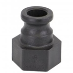 "Adapter 1-1/4"" M to FPT"