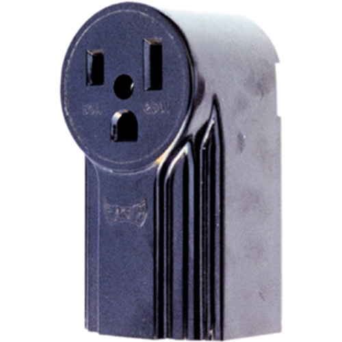 Outlet Welding Pin 50 Amp