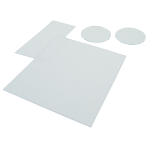 Lens Replacement Cover Inner